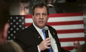 POLITICS Top Chris Christie Aides Found Guilty Of All Charges In Bridgegate Scandal