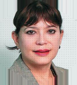 Beatrice Rangel
