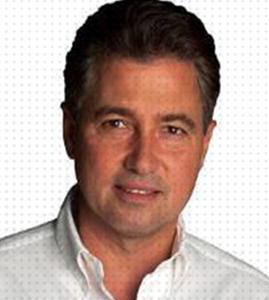 Henrique Fernando Salas