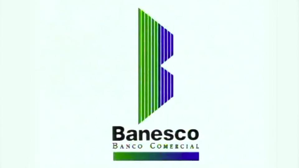 BANESCO cuenta líquida