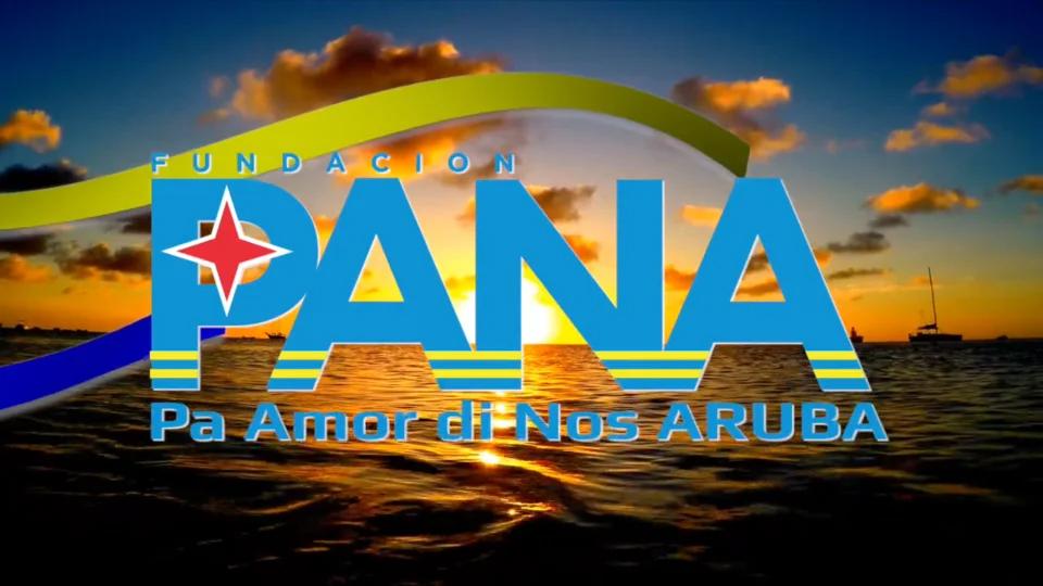 Pana Aruba