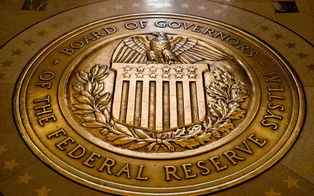 Hey, Fed, the economy is slowing down