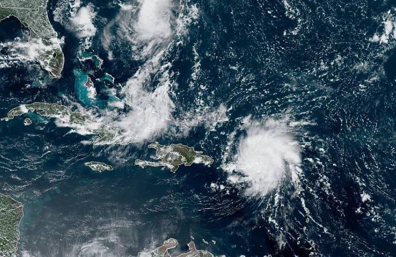 Preparing for Hurricane Dorian: Hurricanes are hard to predict. Human nature isn't.